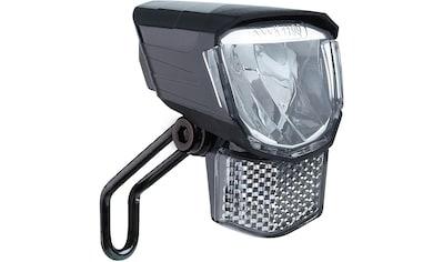Büchel Fahrrad-Frontlicht »Tour« kaufen