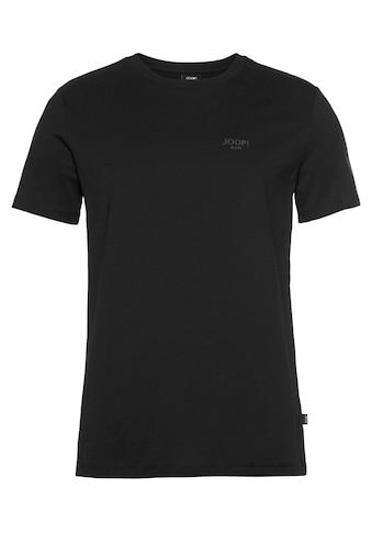 Joop Jeans T - Shirt »JJJ - 32Alphis« kaufen