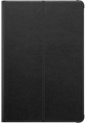 "Huawei Tablettasche »Mediapad T5 10""  -  Flip Cover« kaufen"