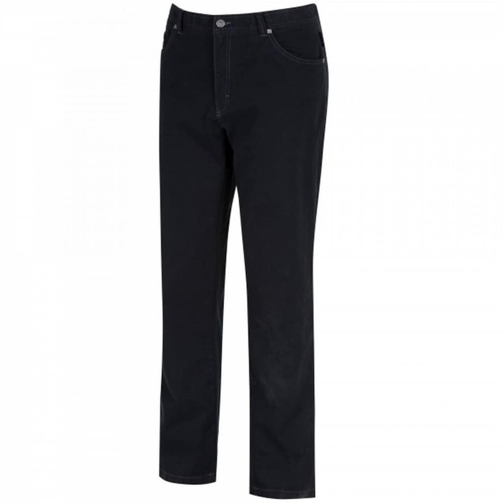 Regatta 5-Pocket-Hose »Herren Hose Landyn«