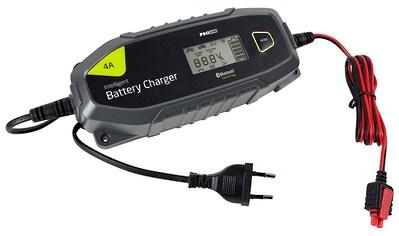 PROUSER Batterieladegerät »IBC 4000B«, mit Bluetooth, 4 A kaufen
