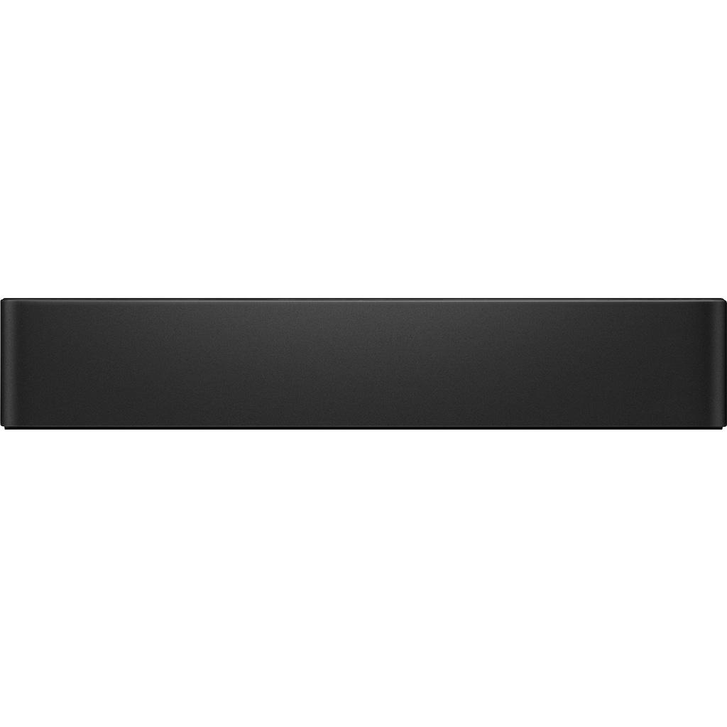 "Seagate externe HDD-Festplatte »Expansion Portable«, 2,5 """