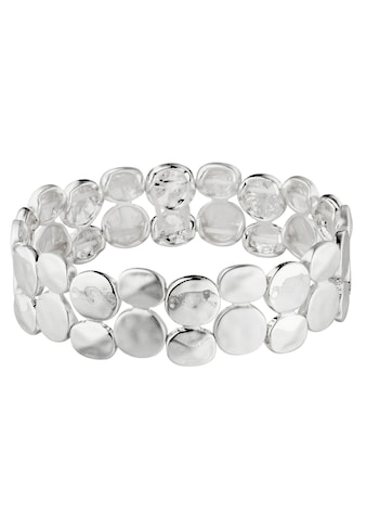 Tamaris Armband »Jenny, TF072« kaufen