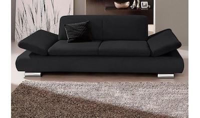 Max Winzer® 2 - Sitzer »Toulouse« kaufen