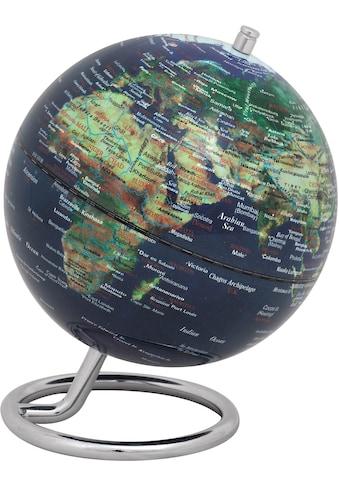 "emform® Globus ""Galilei Physical No 2"" kaufen"