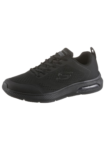 Skechers Sneaker »Dyna Air«, mit Air-Cooled Memory Foam kaufen