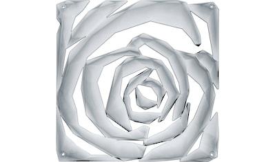 KOZIOL Schutzwand »Raumteiler Dekoelement ROMANCE« kaufen