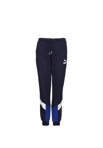 PUMA Jogginghose »Iconic Mcs« kaufen