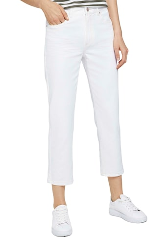 TOM TAILOR High-waist-Jeans kaufen