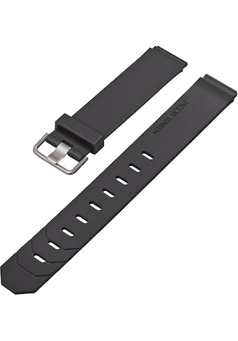 Jacob Jensen Uhrenarmband »570071910m« kaufen