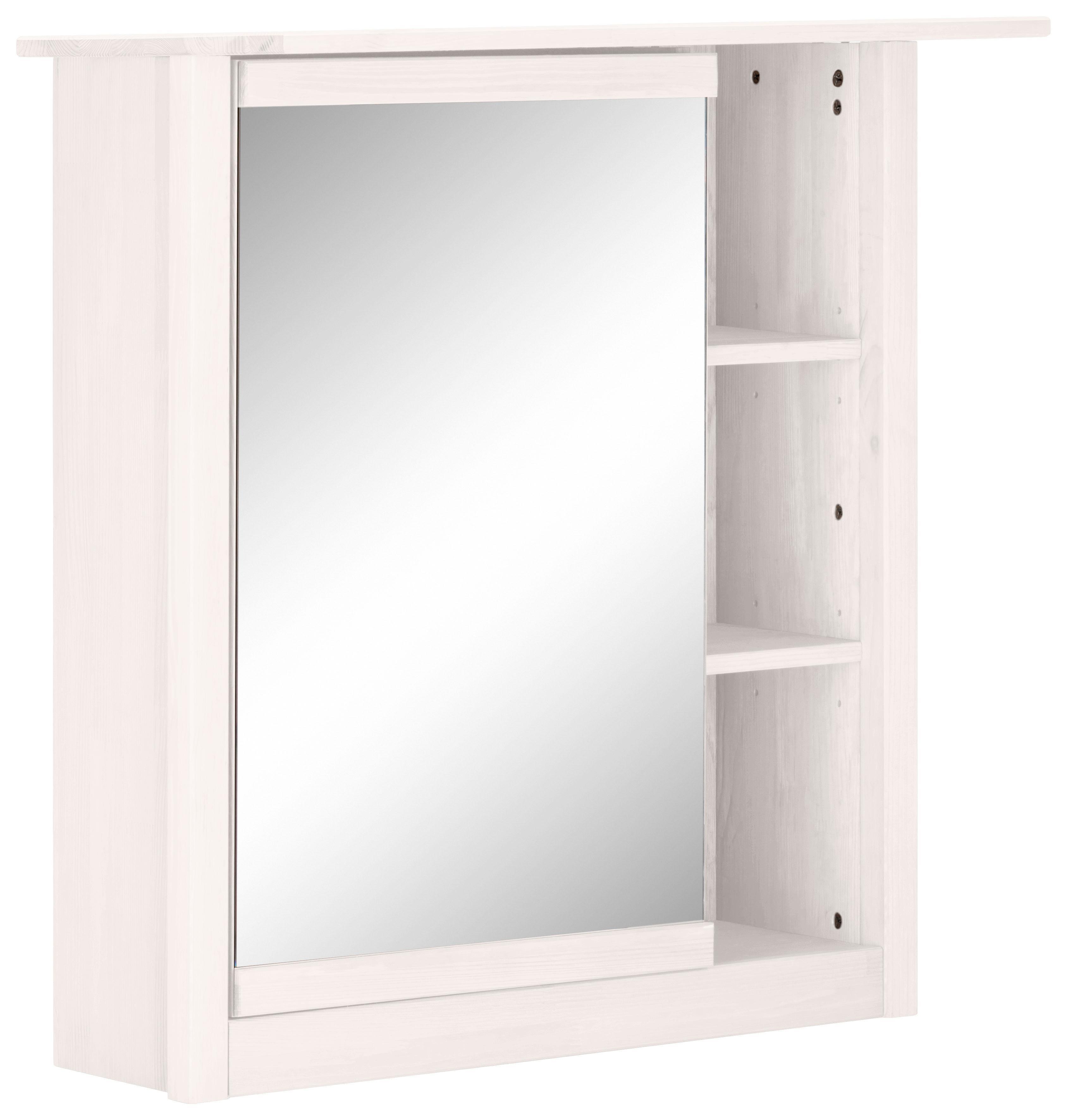 kiefer Spiegelschränke fürs Bad online kaufen | Möbel-Suchmaschine ...
