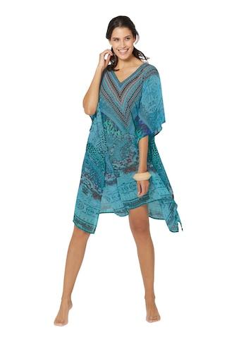 Sunflair Sommerkleid »Tunika« kaufen