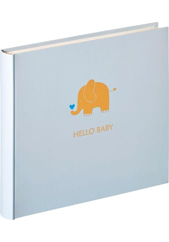 Walther Album »Baby Animal« kaufen
