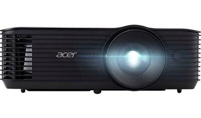 Acer Beamer »H5385BDi«, (20000:1) kaufen