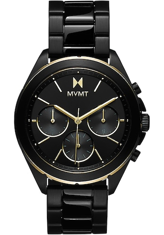 MVMT Chronograph »GETAWAY, 28000129-D« kaufen