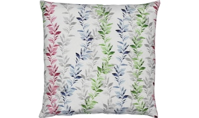 """Kissenhülle """"32667 Astrid"""" HOSSNER  -  HOMECOLLECTION kaufen"""