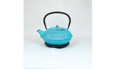 smaajette Teekanne »Dalian«, 1,1 l kaufen