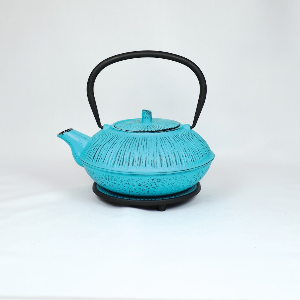 smaajette Teekanne »Dalian«, 1,1 l