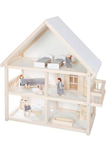 roba® Puppenhaus kaufen