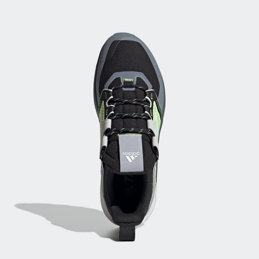 adidas TERREX Wanderschuh »TERREX TRAILMAKER«