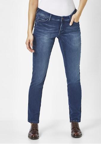 Paddock's Shape Denim Jeans »PINA« kaufen