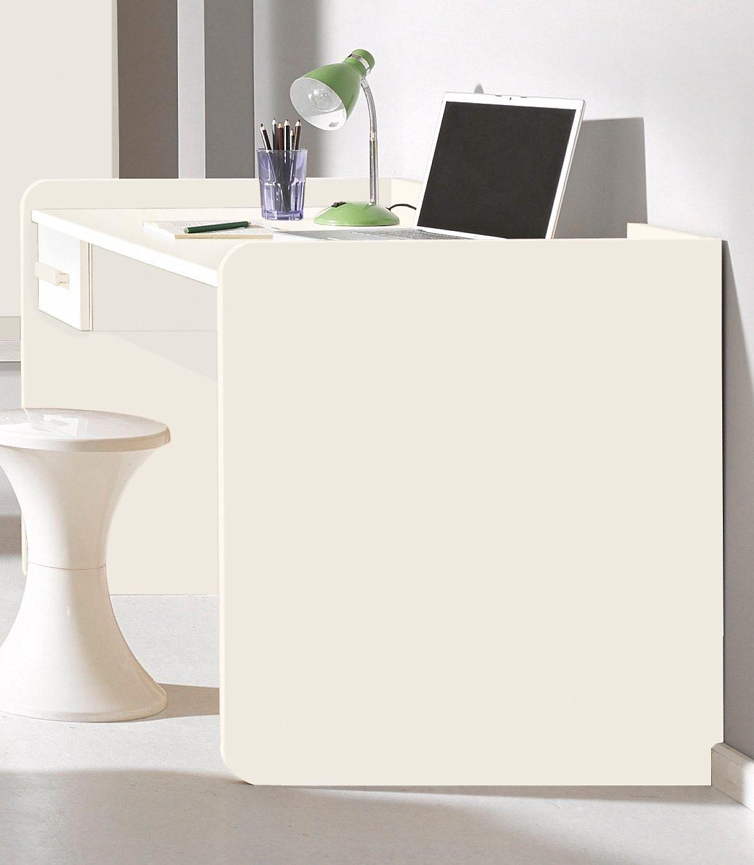 Wimex Schreibtisch Lenny | 04038061115063