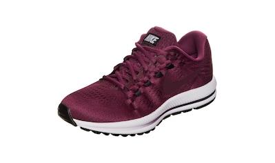 Nike Laufschuh »Air Zoom Vomero 12« kaufen