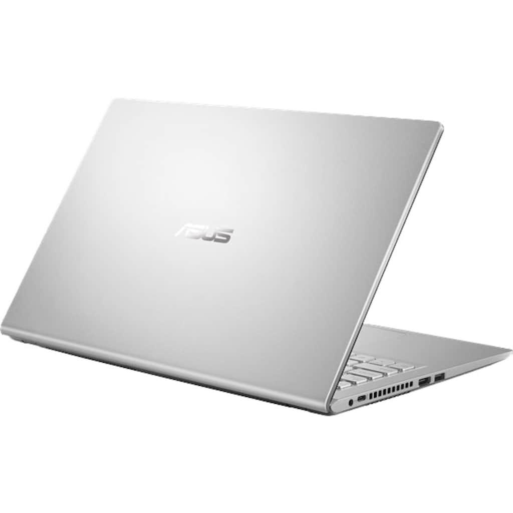 Asus Notebook »F515JA-EJ723T«, ( 512 GB SSD)
