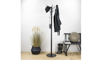 Spinder Design Garderobenständer »Fly« kaufen