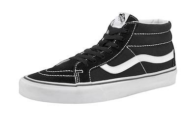 Vans Sneaker »SK8 - Mid Reissue« kaufen