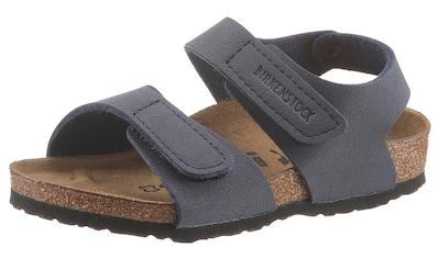 Birkenstock Sandale »Palu Authentic« kaufen