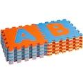 Knorrtoys® Puzzle »Alphabet«