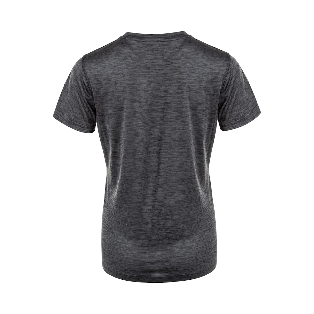 ENDURANCE Funktionsshirt »Moines«, mit innovativer QUICK DRY Technologie