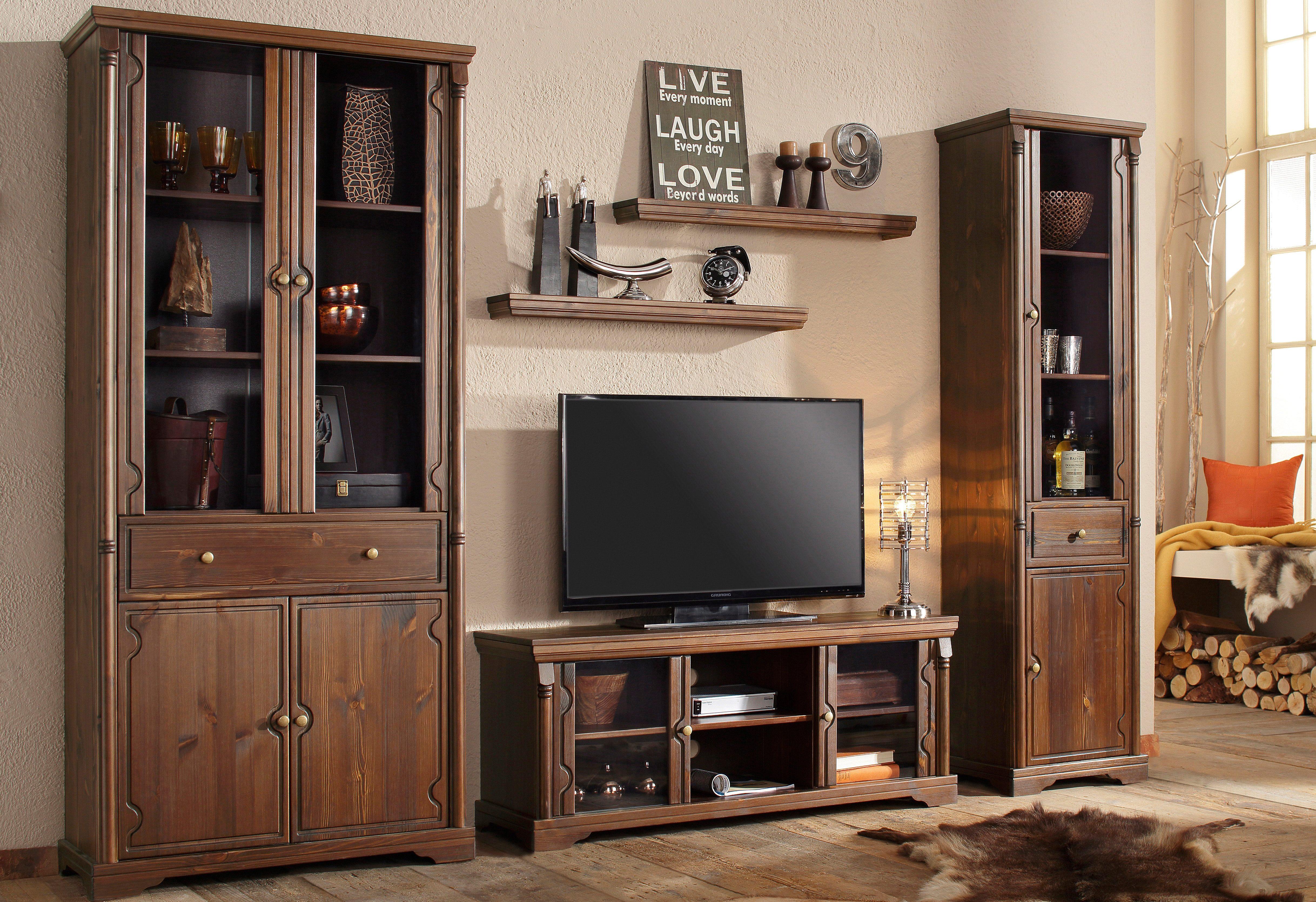 Home affaire TV-Board Vilma