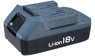 MAKITA Akku »L1851«, 18 V, 1,1 Ah kaufen
