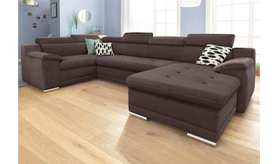 Joop Esszimmermöbel : Möbel online kaufen kauf auf rechnung & raten ▷ 20% aktion