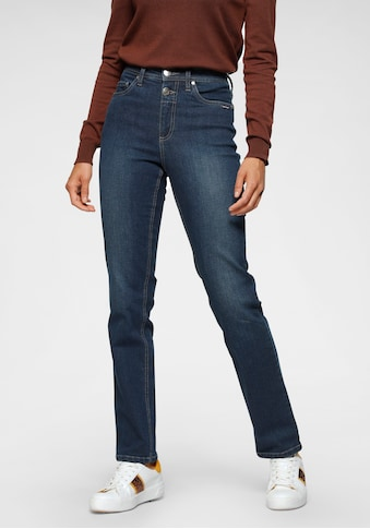 Bruno Banani 5 - Pocket - Jeans kaufen