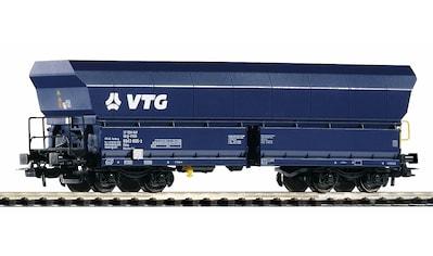 PIKO Güterwagen »Schüttgutwagen Falns 176VTG« kaufen