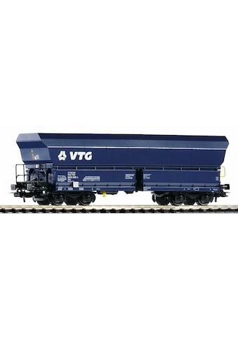 """PIKO Güterwagen """"Schüttgutwagen Falns 176VTG"""", Spur H0 kaufen"""