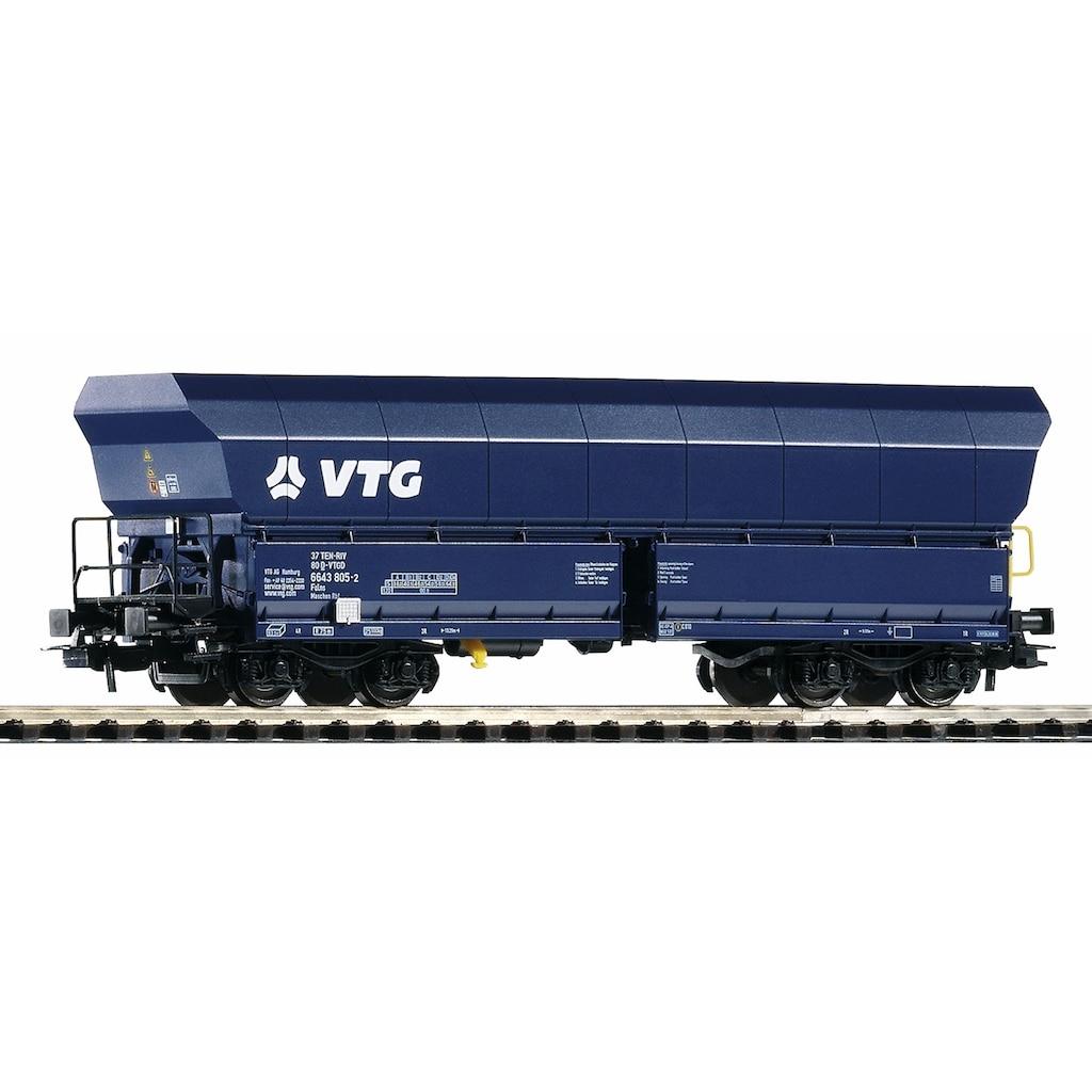 PIKO Güterwagen »Schüttgutwagen Falns 176VTG«