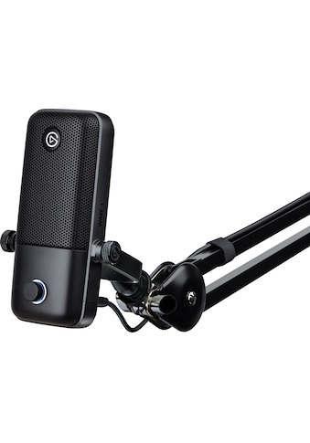 "Elgato Mikrofon ""Elgato Wave:1"" kaufen"
