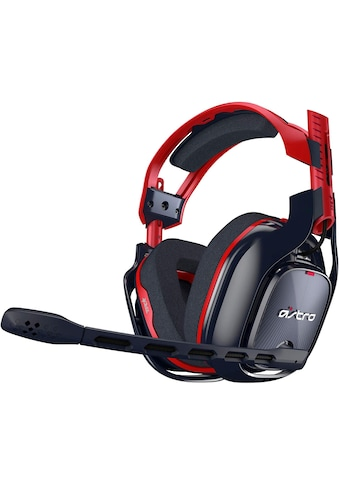ASTRO »Gaming A40 TR 10th Anniversary Edition für PC« Gaming - Headset kaufen