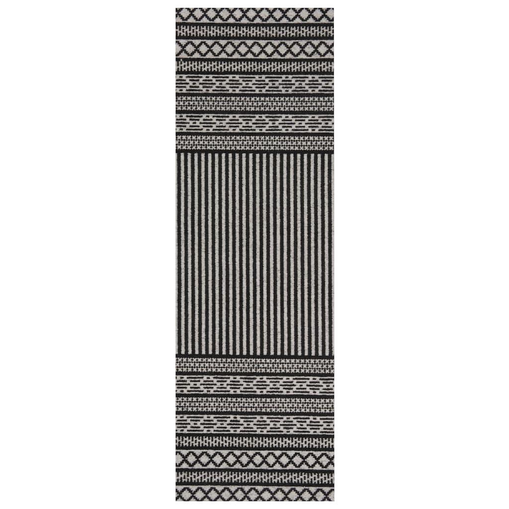 Zala Living Küchenläufer »Lani«, rechteckig, 5 mm Höhe, waschbar, In- und Outdoor geeignet