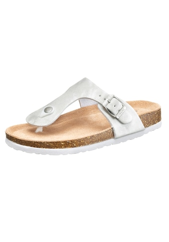 CRUZ Sandale »Kristin« kaufen