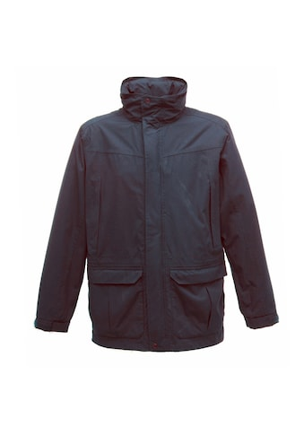 Regatta Outdoorjacke »Herren Vertex III Jacke, wasserdicht, atmungsaktiv« kaufen