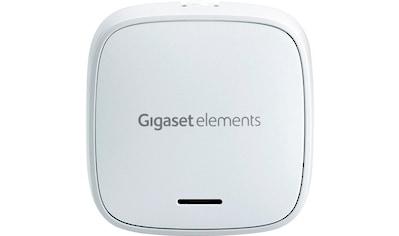 Gigaset Sensor, »elements universal« kaufen