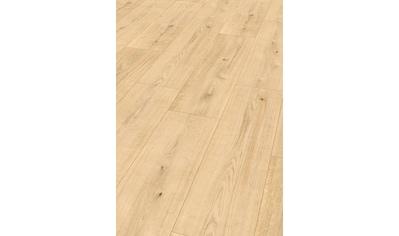 EGGER Packung: Designboden »EHC019 Murana Eiche hell«, 1292 x 327, Stärke: 8 mm kaufen