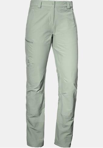 Schöffel Outdoorhose »Pants Saaremaa L« kaufen