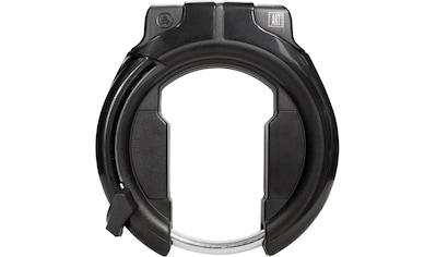 Trelock Rahmenschloss »RS 453 P-O-C Standard NAZ«, (mit Halterung) kaufen