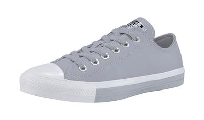 Converse Sneaker »CHUCK TAYLOR ALL STAR MONO METAL OX« kaufen